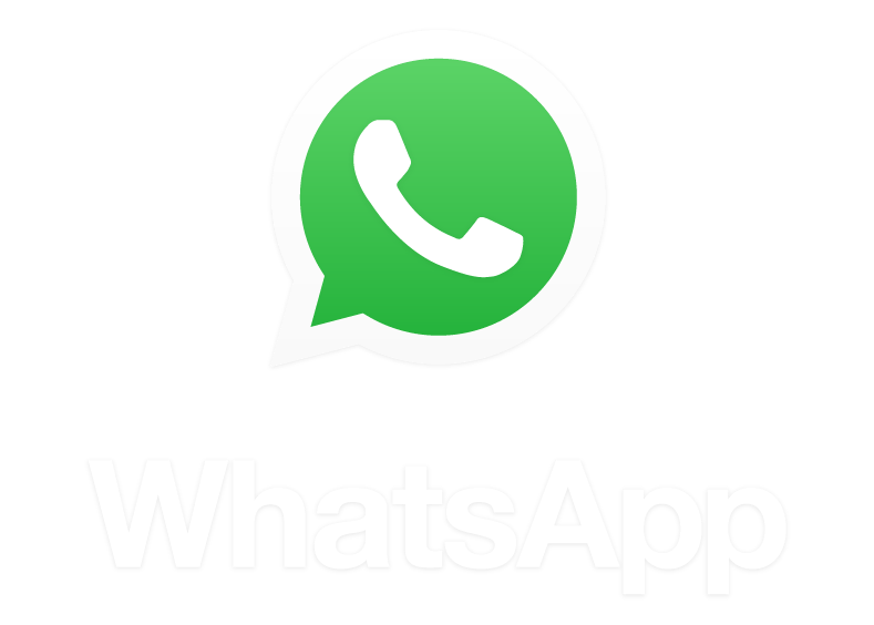 Whats App Icon